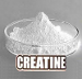 Rage Pit- Extreme Fitness: Creatine